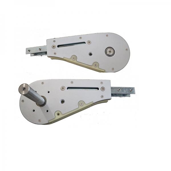 柔性链驱动装置